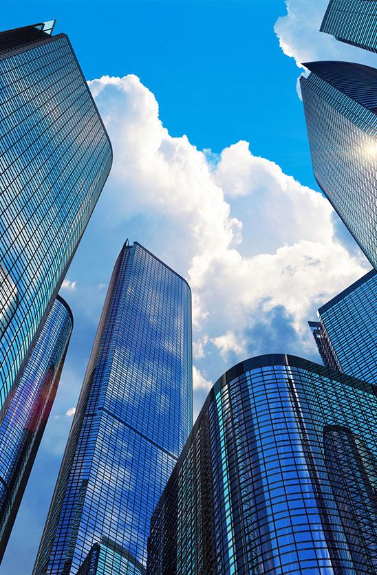 Property portfolio case study